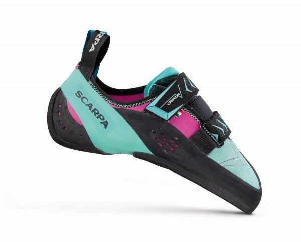 Scarpa - Vapor V Women - Kletterschuhe 2019