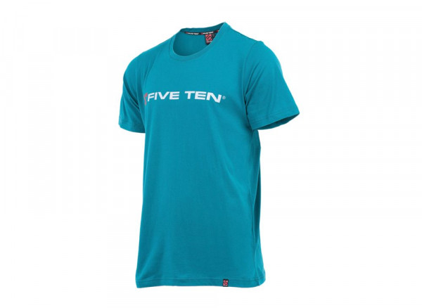 Five Ten - FT Tee
