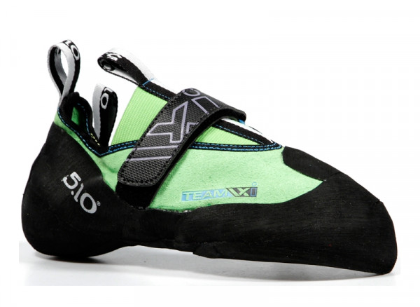 Five Ten - Team VXI - Kletterschuhe