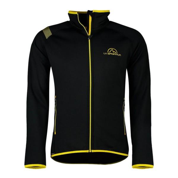 La Sportiva - Promo Fleece - Jacke