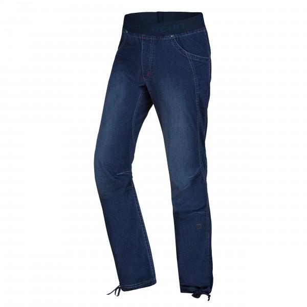 Ocun - Mánia Jeans Pants - Kletterhose
