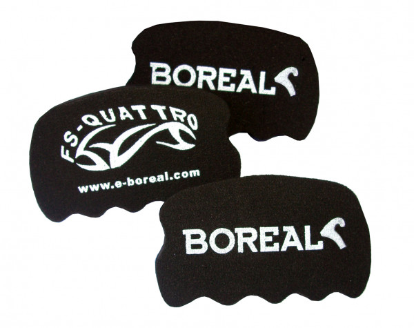 Boreal - Handtrainer