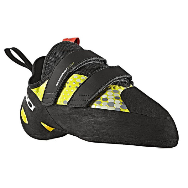 Five Ten - Quantum VCS - Kletterschuhe