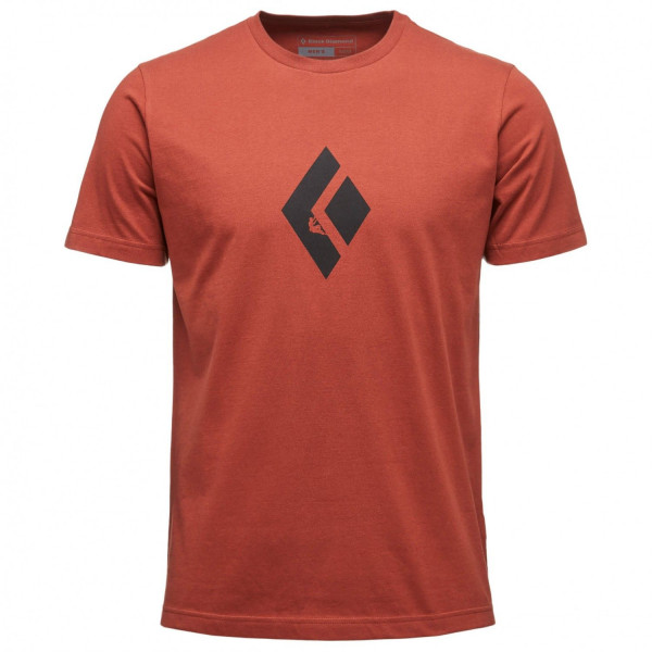 Black Diamond - Climb Icon Tee