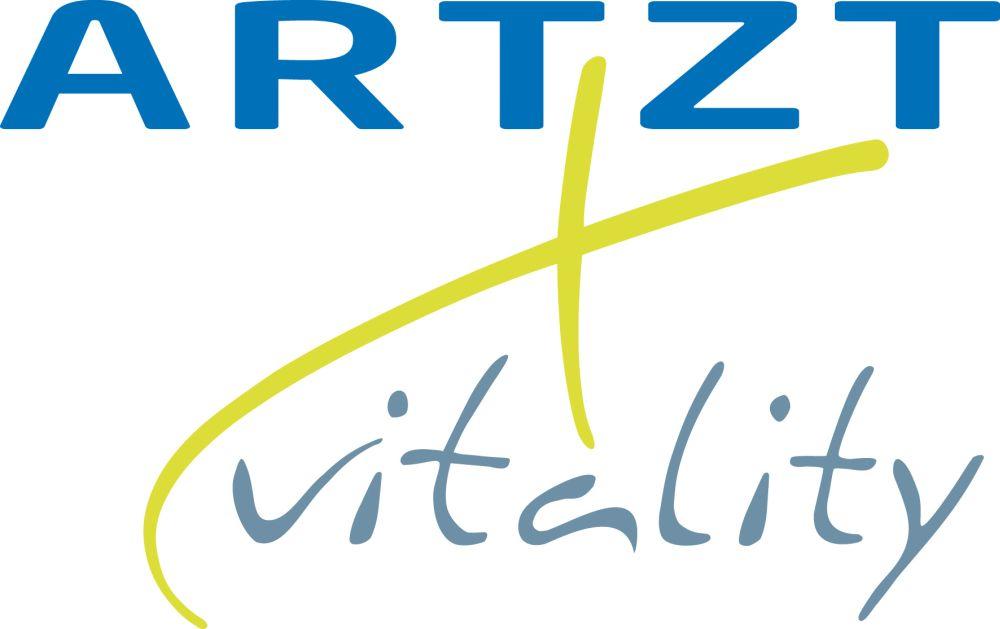 Artzt-Vitality