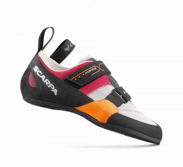 Scarpa - Force X Women - Kletterschuhe