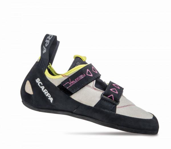 Scarpa - Velocity Women - Kletterschuhe