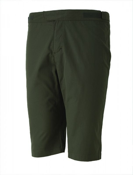 Moon - Mushin Short - Kletterhose
