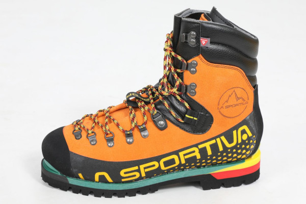 La Sportiva - Nepal Extreme Work - Arbeitsschuh