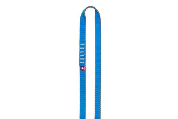 Ocun - Bandschlinge - O-sling - 16mm