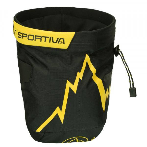 La Sportiva - Laspo Chalkbag